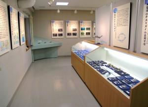 03第2展示室