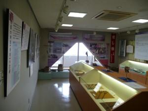 02第1展示室(画像№17)