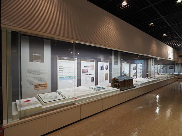 07横須賀製鉄所のあゆみと日本近代化への貢献